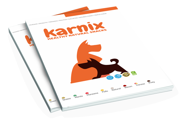 Karnix-catalogo-carnaza-para-perro-huesos-para-perro-espana-2