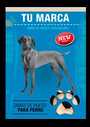 Karnix-carnaza-para-perro-huesos-para-perro333