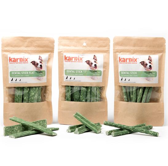 karnix-carnaza-para-pero-hueso-para-perro-espana3